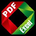 Lighten PDF to Excel Converter(PDF转Excel工具) V6.1.1 官方版