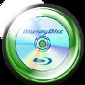 Brorsoft Blu-ray Ripper(蓝光翻录软件) V4.9.2.0 官方版