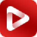 金舟视频压缩软件 V2.5.8.0 官方版