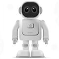 Dancebot V1.1.8 安卓版