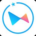 星管家 V3.6.0 安卓版
