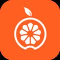 柚品说 V1.4.0 安卓版