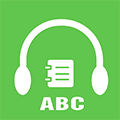 听美文学英语 V1.3.1 安卓版