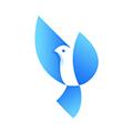 如燕 V2.7.4 安卓版
