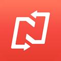 纽曼AI速记 V1.4.4 安卓版