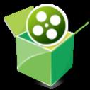 数码大师礼品包相册 V1.3.0 官方版