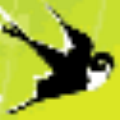 轻燕团员信息管理系统 V5.0 官方版