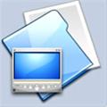 轻燕学生管理系统 V4.0 官方版