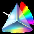 GraphPad Prism V7.04 免费汉化版