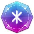 OC渲染器 V4.0 官方免费版