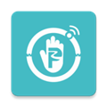 掌亭 V1.4.5 安卓版