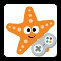 海星模拟器电视版 V1.1.28 安卓版