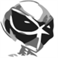 Nikto漏洞扫描工具 V2.1.6 最新免费版