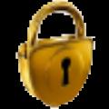 一键加密 V2011 绿色免费版