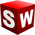 SolidWorks V2017SP5 中文免费版