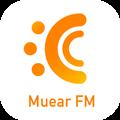 沐耳FM官方最新版下载|沐耳FM V2.2.36 安卓版 下载
