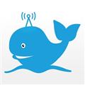 蓝鲸FM V3.0.3 iPhone版