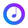 Subat FM V3.0 iPhone版