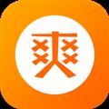 快爽小说 V3.1.0 安卓版
