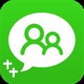 网家家 V1.5.5.6 安卓版