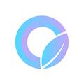 生命长青 V1.0.0 安卓版