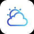 人人天气预报 V1.6 安卓版