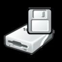 驱动配置生成器 V1.0 官方版