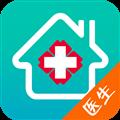居民健康医生版 V2.3.0 安卓版