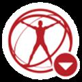 PoserFusion(三维动画建模插件) V11.0 免费版