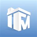 智语建筑 V1.0.0 安卓版
