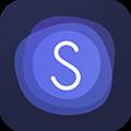 享睡Sleepace V3.6.4 安卓版