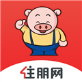 住朋网 V3.7.4 安卓版
