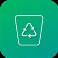 垃圾分类指南 V5.0.0 安卓版