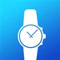 Mosel V1.5.2 安卓版