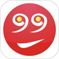 99分红 V1.2.3 安卓版