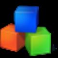 宝宝取名软件 V28.0 绿色最新版
