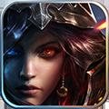 猎魔人  V1.0.0 安卓版