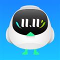 菜鸟裹裹PC端 V5.6.1 最新免费版