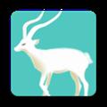 白羊兼职 V1.0 安卓版