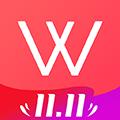 WEMALL V2.0.53 安卓版