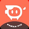 扑满猪 V1.0.41 安卓版