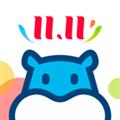 盒马生鲜 V4.24.1 安卓最新版