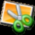 QQ拼音输入法截图软件 V1.0 绿色免费版