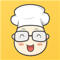 烘焙帮APP V5.2.3 安卓版