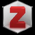 Zotero V5.0.55 汉化破解版