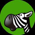 萌马兼职 V1.0 安卓版