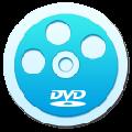 Tipard Total Media Converter(全能视频转换器) V9.2.18 Mac版