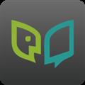 联盒会议 V1.2.4 安卓版