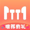 天天练琴 V1.1.3 安卓版