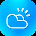每日天气 V1.3 安卓版